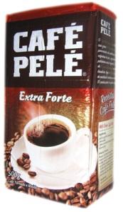 cafe-pele